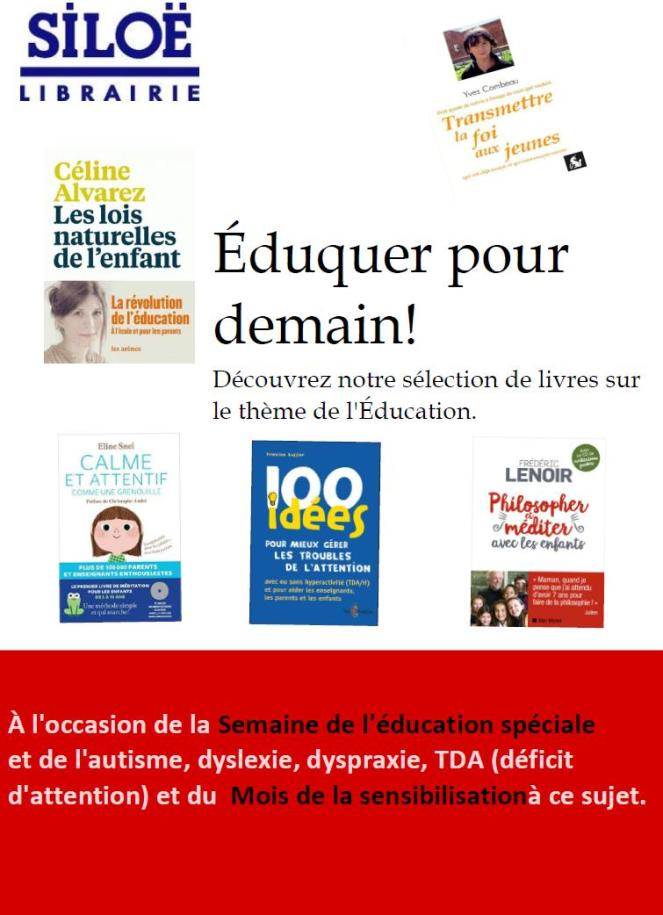 flyer-ope-education