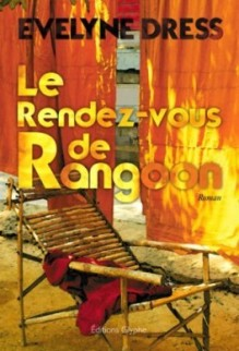 le-rendez-vous-de-rangoon-895247-264-432