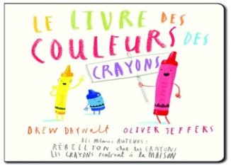 Crayons_couleurs_couvBD-600x598