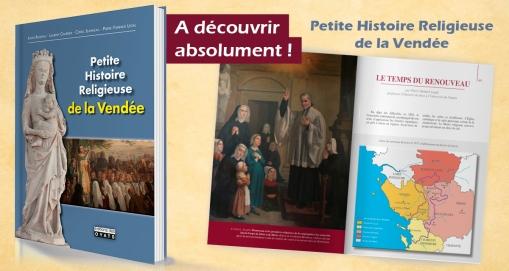 Pub livre petite histoire religieuse de la Vendée - Une Site + Publication Facebook.jpg