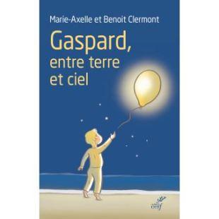 Gaspard-entre-Terre-et-Ciel