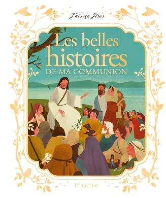 les-belles-histoires-de-ma-communion.jpg