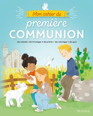 mon-cahier-de-premiere-communion.jpg
